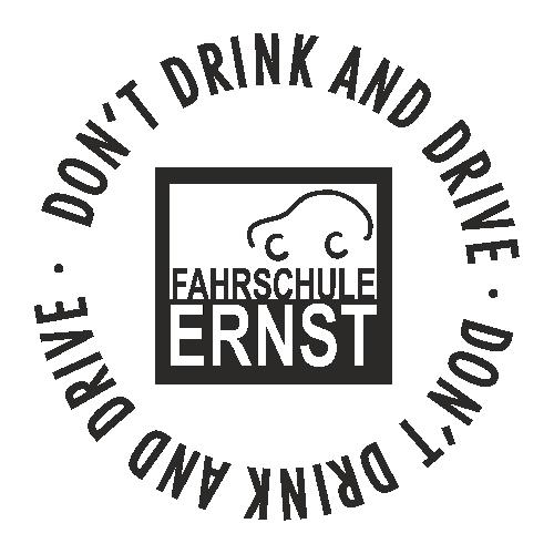 Fahrschule Ernst