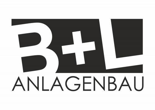 B+L Anlagenbau